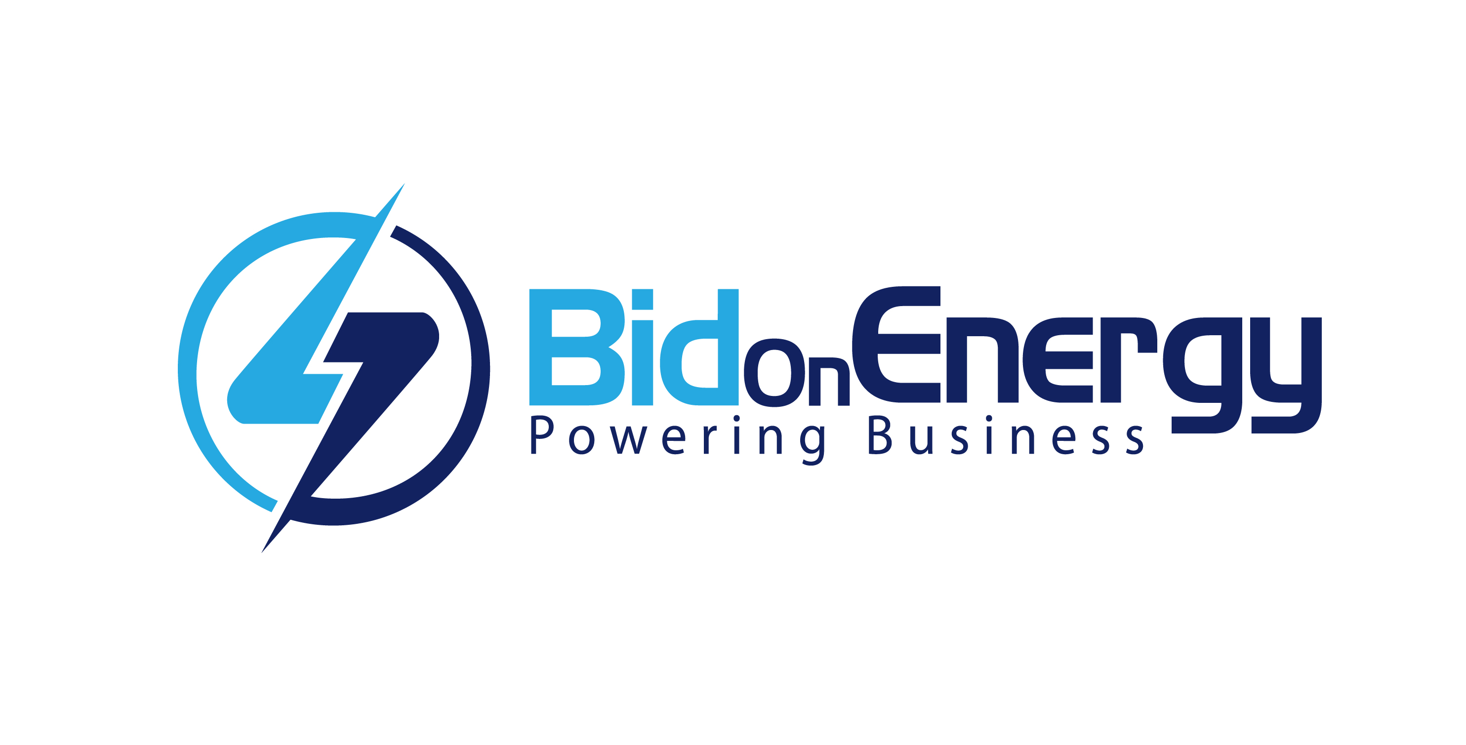 Bid On Energy