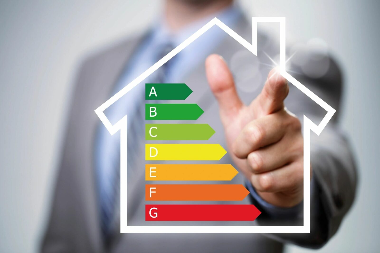 Home Electricity Rates