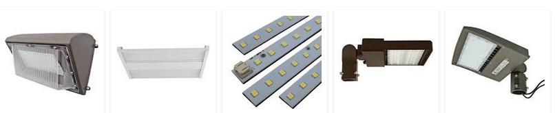 lights_led