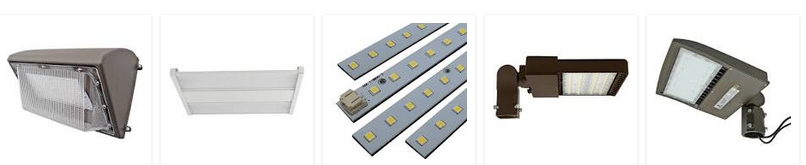 lights_led