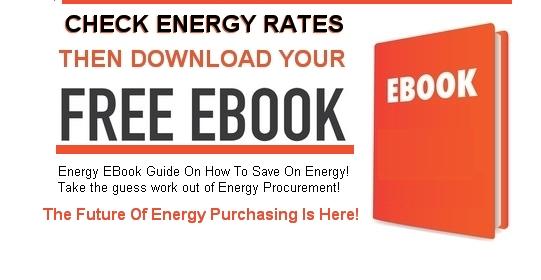 signup1-download-energy-ebook